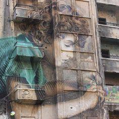 By Jorge Rodriguez-Gerada Beirut, Lebanon