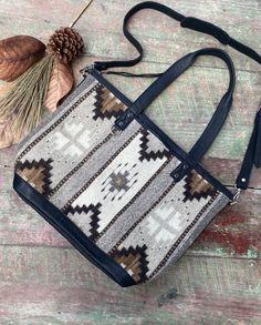 Wool, Bags, Fashion, Handbags, Moda, Fashion Styles, Fashion Illustrations, Bag, Totes