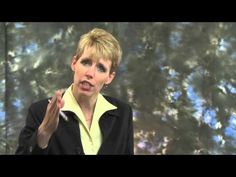 Phone Interview Tips - #33:  Typical Phone Interview Questions - http://LIFEWAYSVILLAGE.COM/how-to-find-a-job/phone-interview-tips-33-typical-phone-interview-questions/