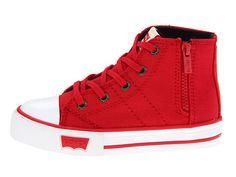 Levi's® Kids Newland. Sneakers