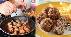 Ethnic Recipes, Food, Jars, Essen, Meals, Yemek, Eten