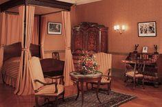 Visit Biltmore House | Biltmore