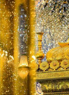 Allah Wallpaper, Islamic Wallpaper, Muharram Wallpaper, Imam Reza, Imam Hussain Karbala, Imam Hassan, Imam Hussain Wallpapers, Ibn Ali, Karbala Photography