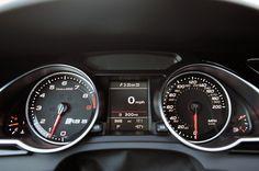 Audi Rs5, Vehicles, Cutaway, Rolling Stock, Vehicle