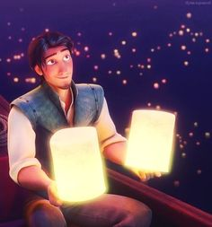 Find images and videos about disney, OMG and rapunzel on We Heart It - the app to get lost in what you love. Tangled Rapunzel, Disney Rapunzel, Eugene Tangled, Disney Princesses, Flynn Rider And Rapunzel, Rapunzel Movie, Tangled 2010, Princess Rapunzel, Disney Characters