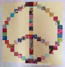 baby quilt size chart - Google Search