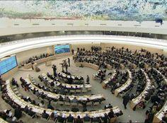 Raro: prevalece la justicia en Naciones Unidas