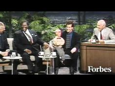 Here's Johnny, Johnny Carson, Funny As Hell, Wtf Funny, Great Videos, Funny Videos, Jeff Dunham Videos, Jeff Dunham Characters, Jeff Dunham Puppets