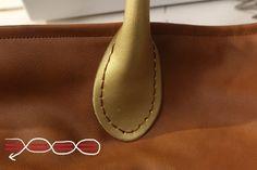 Tutoriel couture tendance - Mondial Tissus