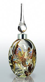 http://agitare-kurzartikel.blogspot.com/2012/08/kirsten-slottke-morderische-plane.html  Okra Glass -