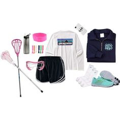 """""""Lacrosse Practice OOTD"""" free runs nikes outfit for runner All Nike Shoes, Nike Shoes Cheap, Nike Free Shoes, Nike Shoes Outlet, Running Shoes Nike, Cheap Nike, Uggs Outlet, Cheap Sneakers, Nike Sneakers"""
