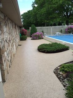 1000 Images About West Virginia Decorative Concrete