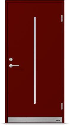 Ceres 858G Lockers, Locker Storage, Doors, Glass, Furniture, Home Decor, Modern, Decoration Home, Drinkware