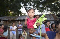 I am a simple man living in Sweden. Since … Werner Isaksen needs your support for Help Children In Philippines Simple Man, Go Fund Me, Philippines, Organization, Children, Getting Organized, Young Children, Organisation, Boys