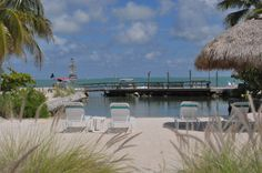 Coral Bay Resort, Islamorada Key #travel