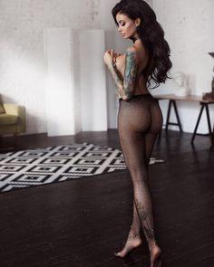 hentai onmyou taisenki broadview and danforth adult learning center celeberties nude Sexy Tattoos, Girl Tattoos, Tattoo Girls, Tatoos, Anatomy Sketch, Russian Beauty, Beauty Women, Sexy Women, Girl Side Tattoos