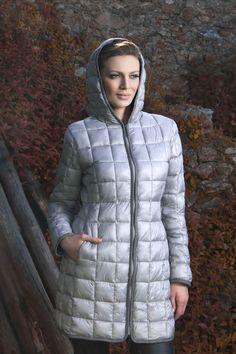 su fantastiche 7 Giubbotti in Pinterest Fast fashion immagini 1vnwfq4g