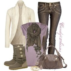 by candy420kisses on Polyvore