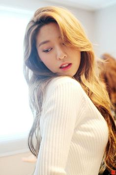 Post with 213 views. 170324 [StarCast] A Day with Seolhyun Korean Beauty, Asian Beauty, Kim Seolhyun, Asian Celebrities, Korean Model, Beautiful Asian Women, Korean Actresses, Sexy Asian Girls, Girl Pictures