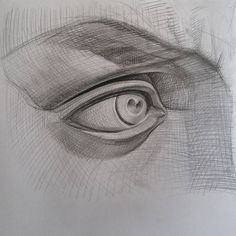 Eye drawing sketches pencil 70 ideas for 2019 Anatomy Sketches, Anatomy Drawing, Anatomy Art, Drawing Sketches, Eye Anatomy, Pencil Drawing Tutorials, Sketches Tutorial, Pencil Drawings, Art Drawings