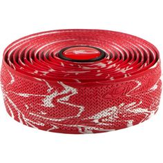 Lizard Skins Stuurlint dsp rood camo - - Experience the best in bar tape. DSP has excellent durability, increased shock absorption and great feel in any condition. mm thick for that extra bit of comfort and. Camo, Bar Workout, Komodo Dragon, Online Bike, Bike Handlebars, Bike Store, Bicycle Components, Plugs, Red