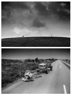 Memento Mori Memento Mori, Documentaries, Portrait Photography, Street, Portraits, Walkway