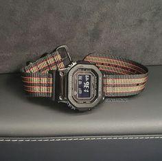 Retro Watches, Men's Watches, Sport Watches, Vintage Watches, Watches For Men, Men Stuff, Casio G Shock, Men's Apparel, Casio Watch