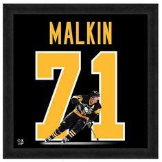 Evgeni Malkin Pittsburgh Penguins x Uniframe Pittsburgh Penguins Wallpaper, Nhl Pittsburgh Penguins, Evgeni Malkin, Penguin Love, Vintage Football, Boston Bruins, Football Cards, Ice Hockey, Sports
