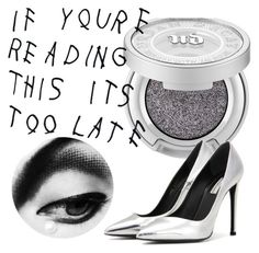 """reading threw  grey eyes"" by diananicoleparsons ❤ liked on Polyvore featuring beauty"