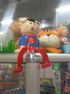 Superhit... #superhit #Superman #Hitler