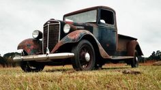 1936-International-Harvester-Other