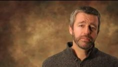 Attention Christians!!! Paul Washer Drops a Frightening Bombshell... |  It's not every day that evangelists such as Paul Washer drop bombshells on the populace. However this bombshell is one worth repeating and one that needs to be heard by every Christian ear willing to listen. We are heading into a time of catastrophe and we must be ready to face it head on!! Please take the time to listen to this urgent message from God's servant….-