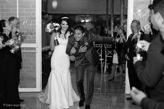 #instantesqueficam #betoespricigo #fotografia #fotografiadecasamento #casamento #noivos #ensaiodenoivos #boda #bodas #wedding #fotografiaprofissional #fotografiadegestante #gestante #ensaiogestante #bookgestante #fotografiademoda #moda #ensaiodemoda #fotografiainfantil #aniversarioinfantil
