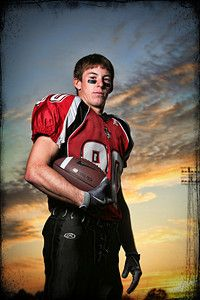 Senior Sports photos OCF