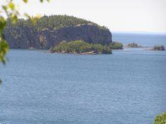 Sea Kayak Spirit of Lake Superior Park - Naturally Superior Adventures Lake Superior, Wilderness, Kayaking, Warehouse, River, Sea, Island, Adventure, Park