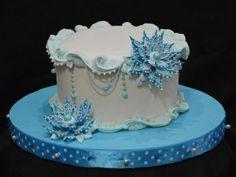 Cakes ByOss