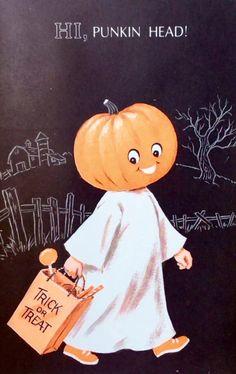 Vintage Halloween Images, Retro Halloween, Halloween Prints, Halloween Pictures, Halloween Night, Holidays Halloween, Happy Halloween, Halloween Decorations, Halloween Stuff