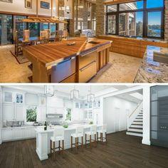 Extraordinary homes. Sarasota's premiere luxury home builder. Longboat Key, Tile Floor, Wood Floor, Waterfront Homes, Home Builders, Home Projects, Custom Homes, Luxury Homes, Flooring
