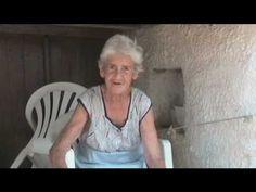 Η κυρια Ελενι μας λεει ... για το σαπουνι - YouTube Youtube, Youtubers, Youtube Movies