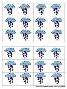 - Seasons Activities, Weather Seasons, Picasa Web Albums, Science For Kids, Four Seasons, Preschool, Autism, Mall, Journaling