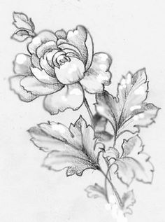 easy pencil drawings - Google Search