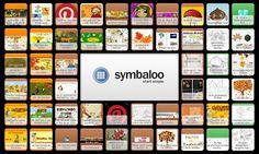 Spanish Teacher, Autumn Crafts, Language, Teaching, Tic Tac, Halloween, School, Fall, Short Stories