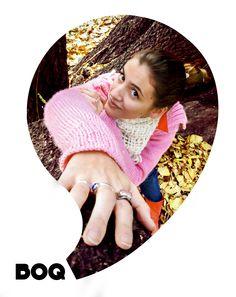 #Malen  #boq #portrait #women #mujer #hand #look #mirada #neuquen #nqn #argentina #photography #fotografía