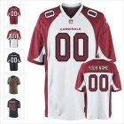 Custom New York Jets Tame Any Player Name and Number Cheap Jerseys ... 9b0dbdfef