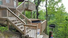 Avoid large crowds and stay in your own private cabin! We are sanitizing our little hearts out for your safety! Mountain Rose, Red River Gorge, Natural Bridge, Cabin Rentals, Deck, March, Outdoor Decor, Nature, Naturaleza