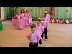 Вальс осенний (средняя группа) д/с №306 Одесса - YouTube Hip Hop Art, Lets Dance, Activities, Youtube, Cloaks, Mother's Day, Preschool Graduation, Music Class, Angels And Fairies