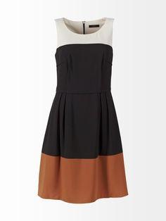 dress from Esprit