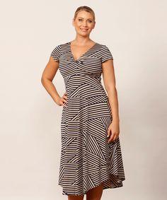 2fb4fce6e20e Image result for felicity dress leina broughton