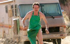 12 Essential 'Breaking Bad' Episodes
