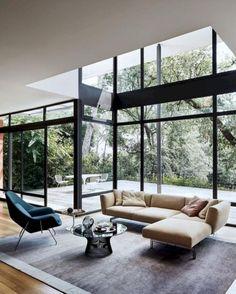 55+ Minimalist Family Room Decorating Ideas